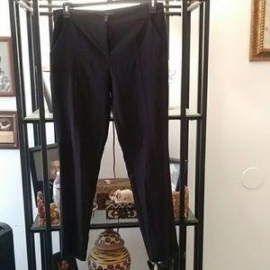 Kim Kardashian collection Black pants size L